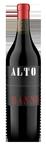 Alto Basso, Red Wine, California - View 1