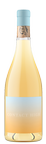 2020 Contact High, Skin-Fermented White Wine, Sierra Foothills - View 1