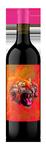 2019 DOPAMINE, Red Wine, Sierra Foothills - View 1