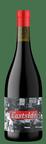 2019 Eastside, Pinot Noir, El Dorado County - View 1