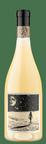 2019 Going Home, Carbonic White Wine, El Dorado County - View 1