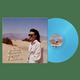 Lovers, Dreamers, Fighters & Believers Vinyl Album - View 1