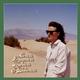 Lovers, Dreamers, Fighters & Believers Vinyl Album - View 2
