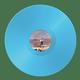 Lovers, Dreamers, Fighters & Believers Vinyl Album - View 3