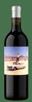 2017 Lovers, Dreamers, Fighters & Believers, Red Wine, Sierra Foothills - View 1