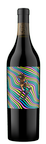 2019 Marlenas from Reseda, Red Wine, Sierra Foothills - View 1