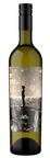 2020 Mermaids & Motorcycles, White Wine, Sierra Foothills - View 1