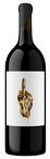 2019 Middle Finger, Red Wine, Amador County, Shake Ridge Vineyard Magnum (1.5 l) - View 1