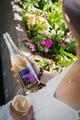 2020 Pleasure Trip, Pét-Nat Sparkling Wine, Sierra Foothills - View 4