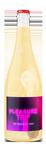 2020 Pleasure Trip, Pét-Nat Sparkling Wine, Sierra Foothills - View 1