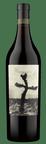 2019 Spiritual Thirst, Red Wine, Amador County, Shake Ridge Ranch - View 1