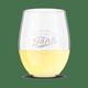 2019 Backseats & Beautiful Mistakes, White Wine, California - View 2