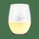 2019 Super Geisha, Pét-Nat Sparkling Wine, El Dorado County - View 2
