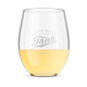 2020 Contact High, Skin-Fermented White Wine, Sierra Foothills - View 2
