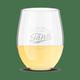 2019 Going Home, Carbonic White Wine, El Dorado County - View 2