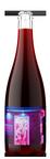 2020 Tokyo Love Hotel, Pét-Nat Sparkling Wine, Clement Hills, Stampede Vineyard - View 1