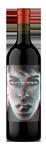 2017 Wild Eyes, Red Wine, Napa Valley - View 1