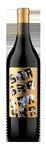 2018 SRR, Red Wine, Sierra Foothills - View 1