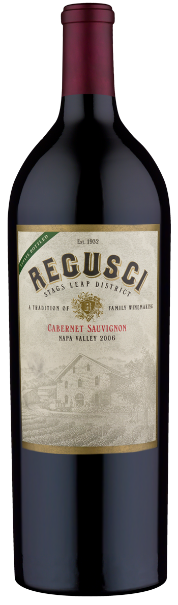 2006 Cabernet Sauvignon Magnum (1.5 l)