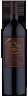 2013 Patriarch Red Wine Magnum (1.5 l)