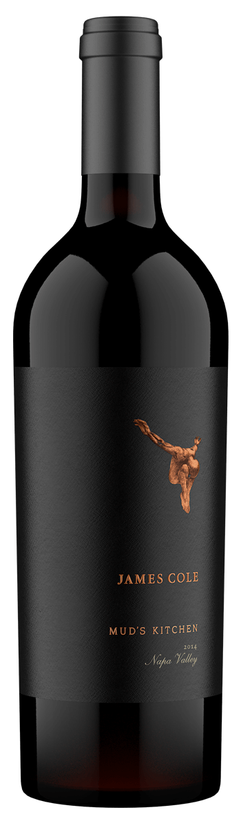 2015 Mud's Kitchen Cabernet Sauvignon
