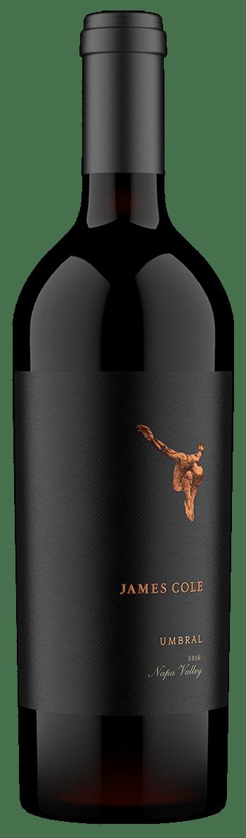 2016 Umbral Reserve Cabernet Sauvignon