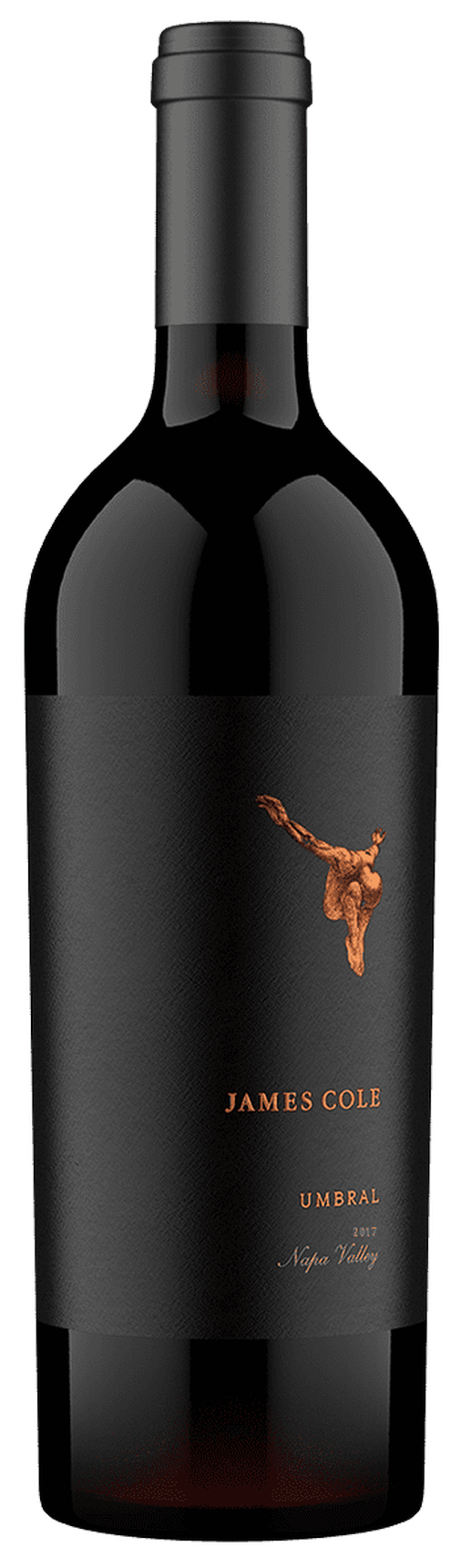 2017 Umbral Reserve Cabernet Sauvignon