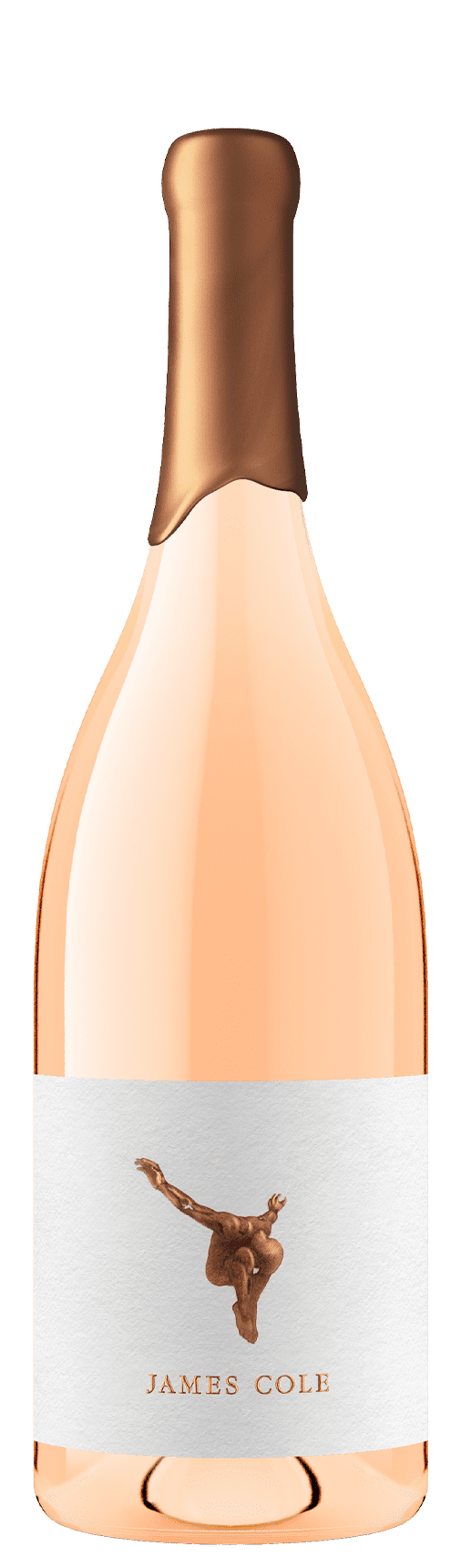 2020 Rosé Magnum (1.5 l)