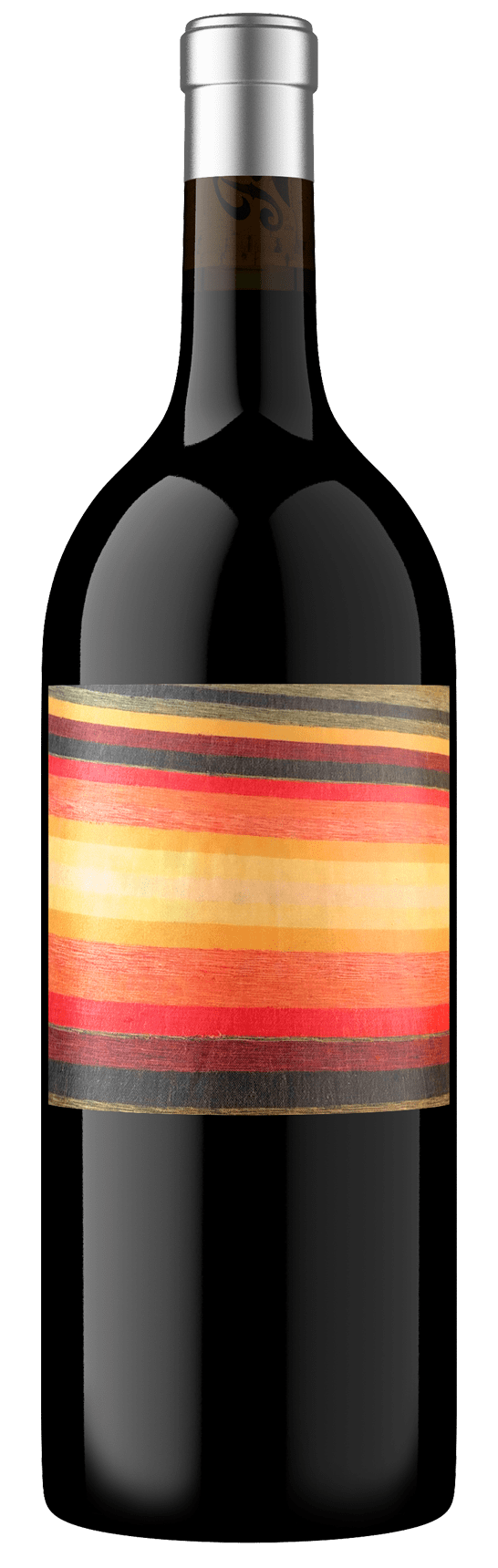 2018 Adios Slowly, Zinfandel, Dry Creek Valley Magnum (1.5 l)
