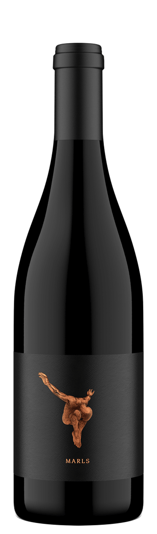 2019 Marls Red Wine