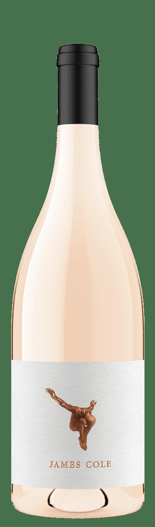 2019 Rosé Magnum