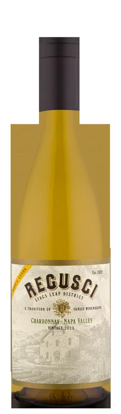 2013 Chardonnay