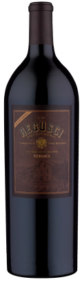 2013 Patriarch Red Wine Magnum (1.5 l) Image