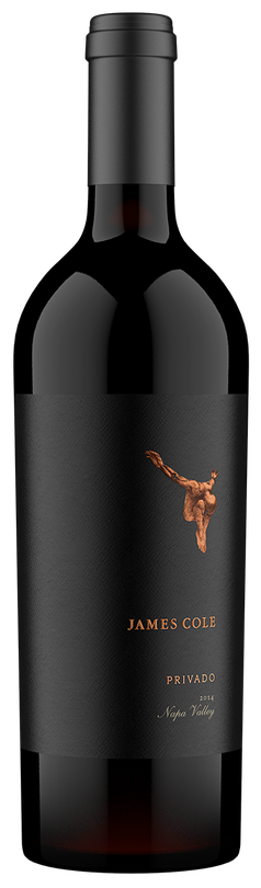 2014 Privado Red Wine