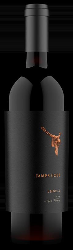 2014 Umbral Reserve Cabernet Sauvignon