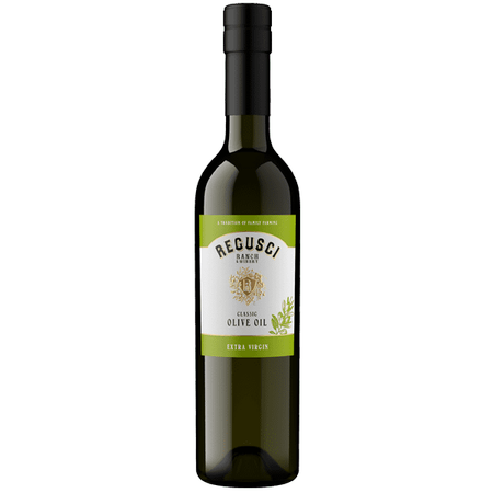 Extra Virgin Olive Oil Image