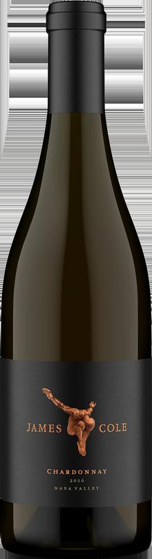 2016 Chardonnay Image
