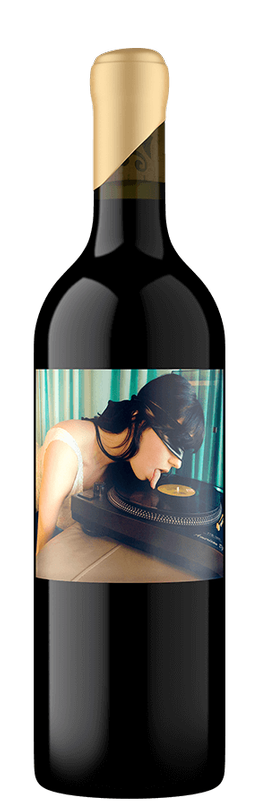 2016 Lick, Red Wine, Napa Valley