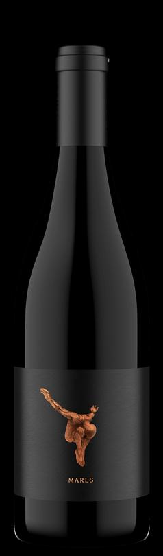 2018 Marls Red Wine