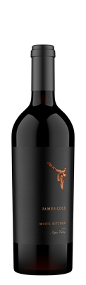 2014 Mud's Kitchen Cabernet Sauvignon