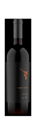 2015 Privado Red Wine