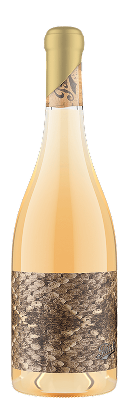 2016 Rattle & Roll, White Wine, California