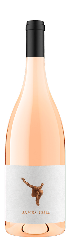 2018 Rosé